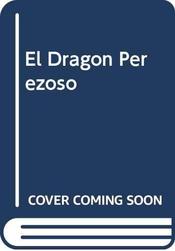 9788497620628: Dragon perezoso, el (Junior)
