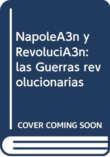 9788497635530: Breve historia de los Aztecas