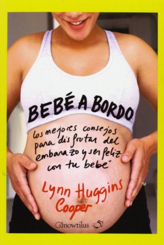 9788497637404: Bebé a bordo (52 Ideas brillantes Series) (Spanish Edition)