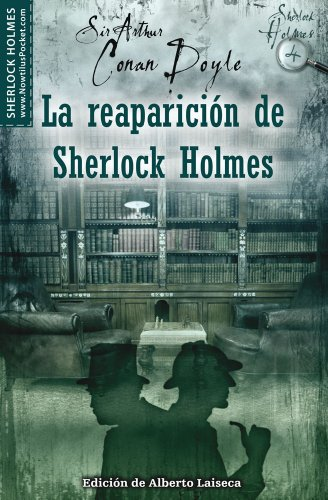 9788497638043: Conan Doyle IV (Spanish Edition)