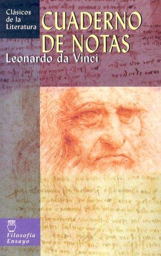9788497643702: Cuaderno de notas (Clásicos de la literatura series) (Spanish Edition)