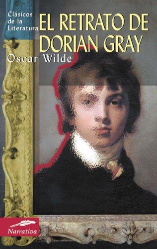 9788497644679: El Retrato De Dorian Gray / The Picture of Dorian Gray