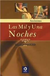 9788497645812: MIL Y UNA NOCHES, LAS (Spanish Edition)
