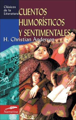 9788497646895: Cuentos humorísticos y sentimentales (Clásicos de la literatura universal)