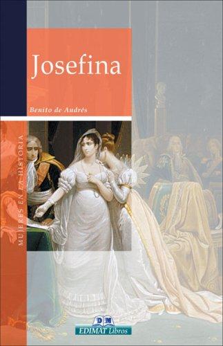 Josefina (Mujeres en la historia series): de Andrà s,