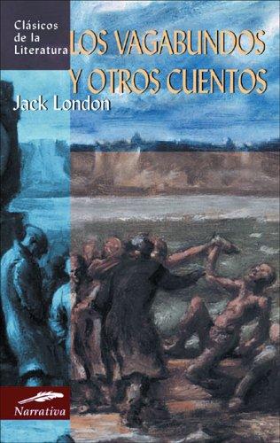 9788497648110: Los vagabundos y otros cuentos (Clásicos de la literatura series)