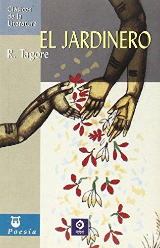 9788497648127: El jardinero (Clásicos de la literatura universal)