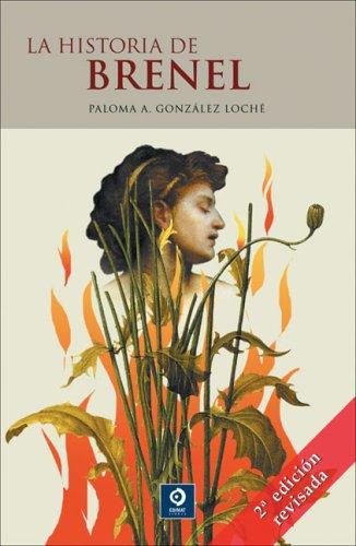 9788497648615: La historia de Brenel (Spanish Edition)