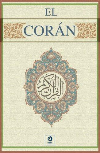 9788497648622: El Corán (Spanish Edition)