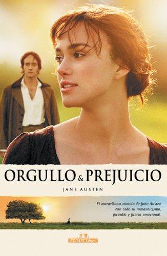 9788497648813: Orgullo y prejuicio (Spanish Edition)