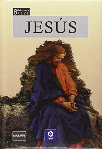 jesus de nazaret: JOSE LUIS DE PABLO GAFAS