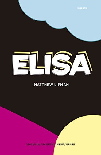 9788497665445: Elisa