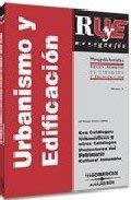 9788497678728: Los Catálogos Urbanísticos y otros Catálogos Protectores del Patrimonio Cultural Inmueble (Revista de Urbanismo y Edificación)