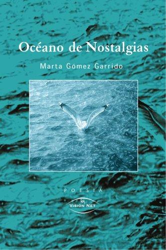 9788497700061: Oceano De Nostalgias