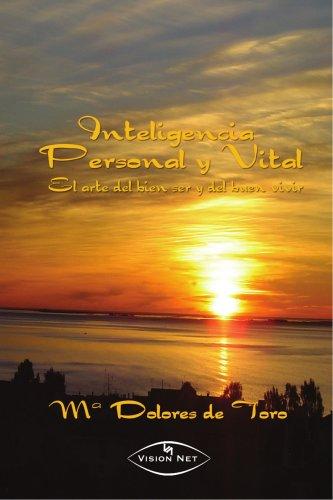 9788497700740: Inteligencia Personal Y Vital