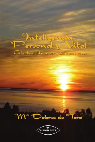 9788497700740: inteligencia personal y vital (Spanish Edition)