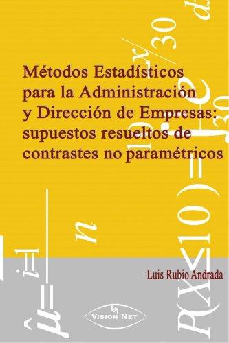 9788497707886: METODOS ESTADISTICOS (Spanish Edition)