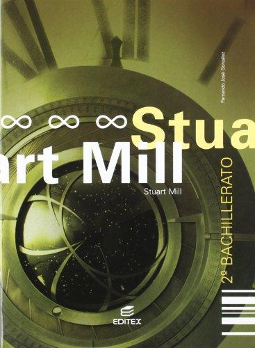 9788497710930: J. S. Mill (Spanish Edition)