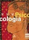 9788497711050: Psicología, 2 Bachillerato