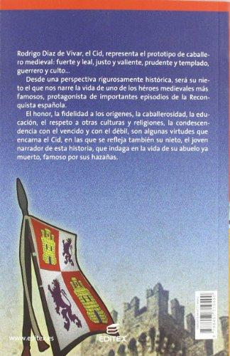 A Traicion/ Treacherously (Libros De Mochila/ Backpack: Gutierrez, Agustin Alonso