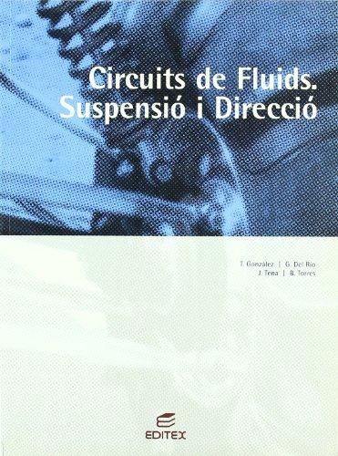 9788497713566: CIRCUITS FLUIDS SUPER CAT
