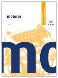 9788497714792: Motores (Ciclos Formativos)