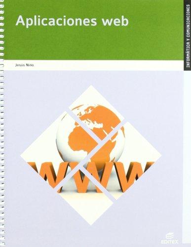 9788497716567: Aplicaciones WEB