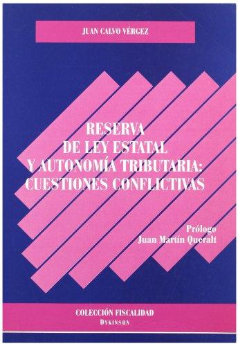 9788497728034: Memoria, imaginación y sabiduría (Spanish Edition)