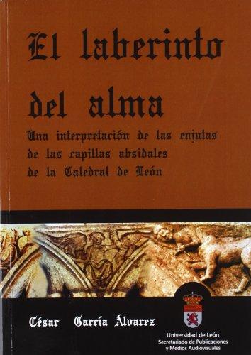 9788497730396: Laberinto del Alma, El