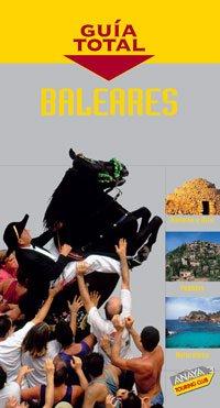 9788497762823: Baleares / Balearics (Spanish Edition)