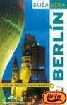 9788497763271: Berlín (guia viva)