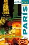 9788497763325: París (guia viva)