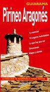 9788497763547: El Pirineo aragones / The Aragonese Pyrenees (Spanish Edition)