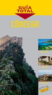 9788497765138: Corcega (Spanish Edition)