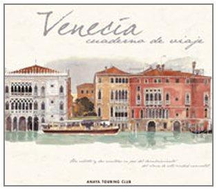 9788497766180: Venecia/ Venice (Spanish Edition)