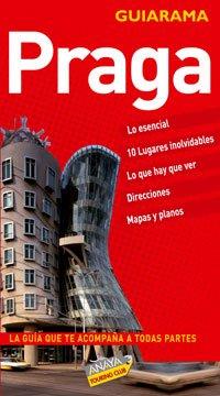 9788497766715: Praga / Prague (Spanish Edition)