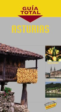 9788497766845: Asturias (Spanish Edition)