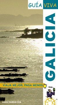 9788497767002: Galicia (Guía Viva - España)
