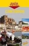 9788497767149: Cantabria (guia total)