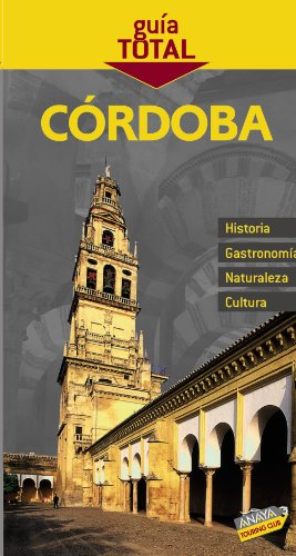 9788497767293: Cordoba (Spanish Edition)
