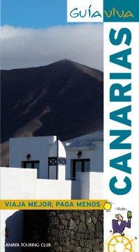 9788497767682: Canarias (Guía Viva - España)