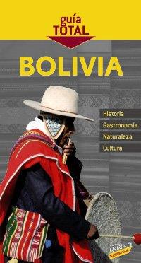9788497767958: Bolivia (Guia Viva) (Spanish Edition)