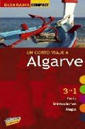 9788497768177: Algarve (Guiarama) (Spanish Edition)