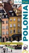 9788497768184: Polonia (Guía Viva - Internacional)