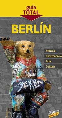 9788497769112: Berlín (Guía Total - Internacional)