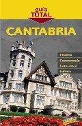 9788497769747: Cantabria (Guía Total - España)