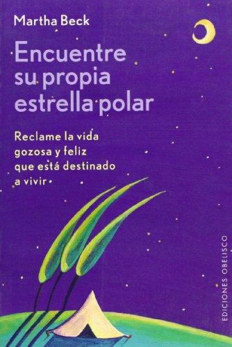9788497770040: Encuentre su propia estrella polar (NUEVA CONSCIENCIA)