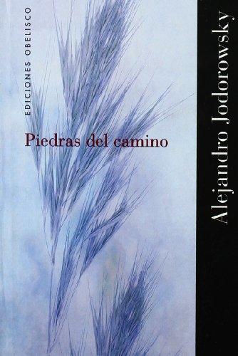 9788497771078: Piedras del Camino (Spanish Edition)