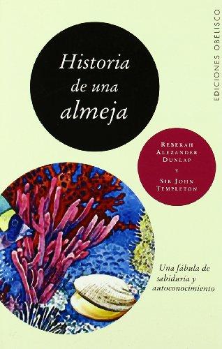 9788497771399: Historia de Una Almeja (Spanish Edition)