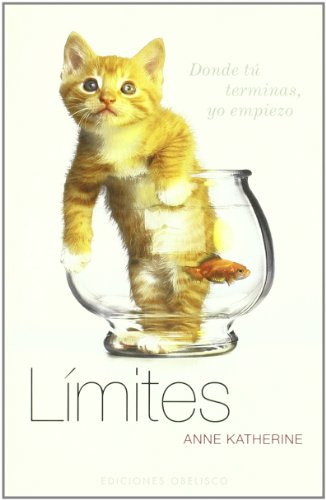 9788497771764: Limites, Donde Tu Terminas, Yo Empiezo / Are Your Boundaries Being Violated? (Spanish Edition)